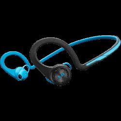 jual-plantronics-backbeat-fit-blue-biru-jakarta-indonesia