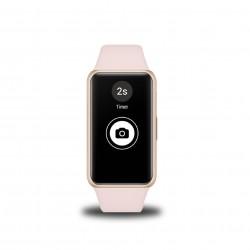 Huawei Watch Band 6 Sakura Pink