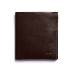 Bellroy Note Sleeve – Java