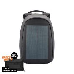 XDDesign Bobby Tech Anti-Theft backpack Black
