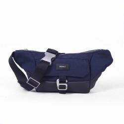 Denali - Brendan Waist Bag Navy