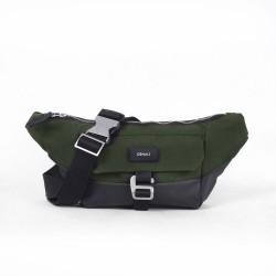 Denali - Buckner Waist Bag Olive