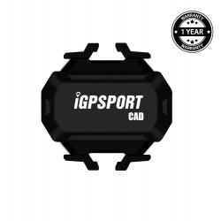 iGPSPORT - Cadence Sensor C61