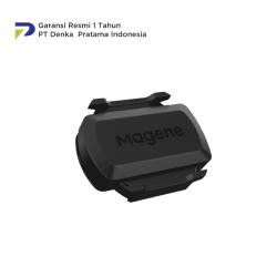Magene Speed Cadence Sensor S3+