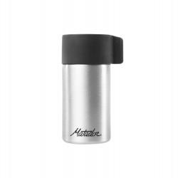 Matador Waterproof Travel Canister 40 ml