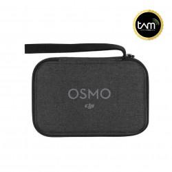 DJI Osmo Carrying Case