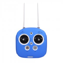 Remote Case Silicon For DJI Phantom 4