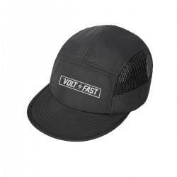 Volt and Fast - Mesh Box Logo V2 Cap