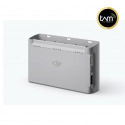 DJI Mavic Mini 2 Charging Hub