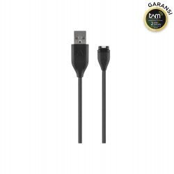 Garmin Charging/Data Cable (0,5 mm)