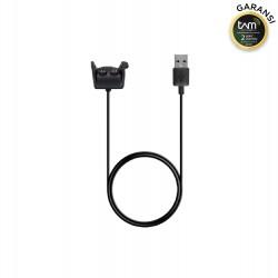 Garmin Charging Cable Vivosmart HR
