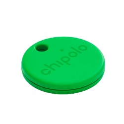 Chipolo One Green