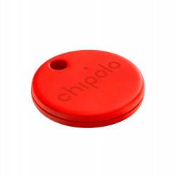 Chipolo One Red