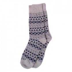 Jual-Sinau-Socks-Clement