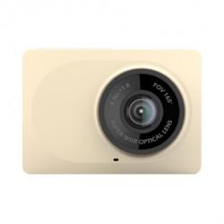 Jual-Xiaomi-yi-2-action-camera-jakarta-indonesia-ready-stock