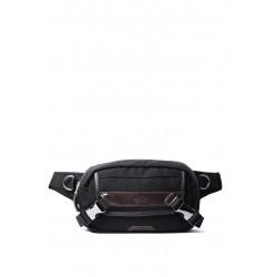 Denali - Daymond Waist Bag