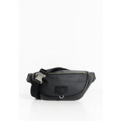 COM-18 Denali Cyrus Waist Bag Local Brand