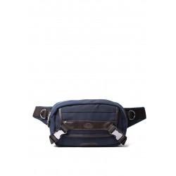 Denali - Diesel Waist Bag