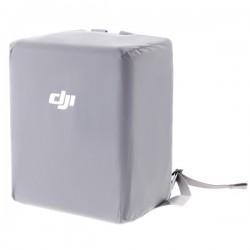 DJI Phantom 4  Wrap Pack (Silver)