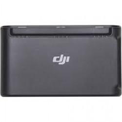 DJI Mavic Mini Two Way Charging Hub