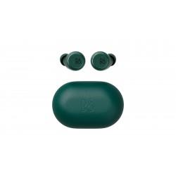 Bang & Olufsen - Beoplay E8 3rd Gen Green