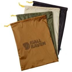 Fjallraven Packbags Earth