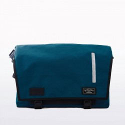 LBB The Echelon Messenger Medium - Legion Blue