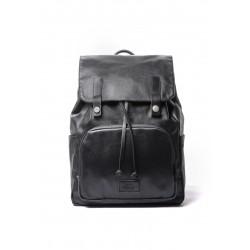 Denali - Edwin Snap Backpack
