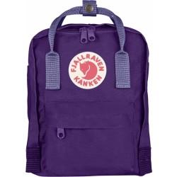 jual-kanken-mini-Purple-Violet-jakarta-indonesia-ready-stock-murah