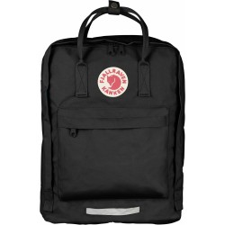 Fjallraven Kanken Big - Black