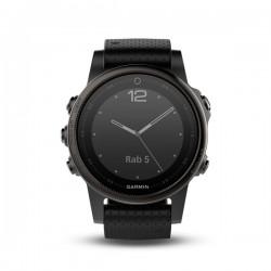 jual-garmin-fenix-5s-sapphire-black-hitam-jakarta-indonesia-ready-stock-resmi-murah