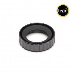 DJI Osmo Action Lens Filter Cap