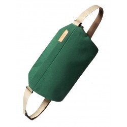 Bellroy Sling Bag Forest Recycled