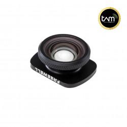 DJI Freewell Osmo Pocket Wide Angle Lens