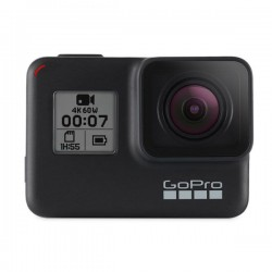 Jual-gopro-hero7-black-original