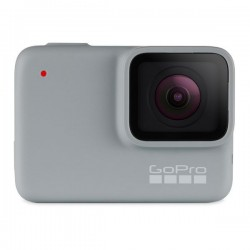 Jual-gopro-hero7-white-original