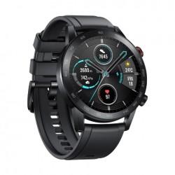 Honor Magic Watch 2 Charcoal Black 46mm