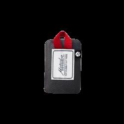 Matador - Mini Pocket Blanket red