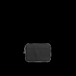 Rains Laptop Case 15 Black