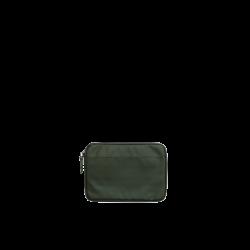 Rains Laptop Case 13 Green