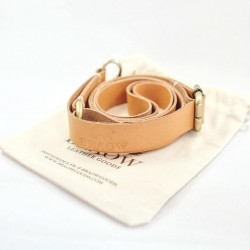 braow-leather-strap