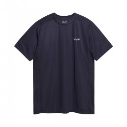 Volt and Fast WAVE-Tee Black