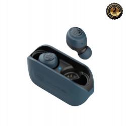 JLab Go Air True Wireless Earbuds Blue