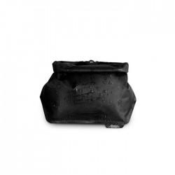 Matador - FlatPak Toiletery Case