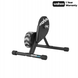 Wahoo Kickr Power Trainer Core