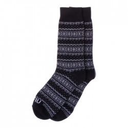 Jual-Sinau-Socks-Kukuh