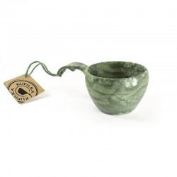 Kupilka 37 Large Cup Green Recycled Cardboard