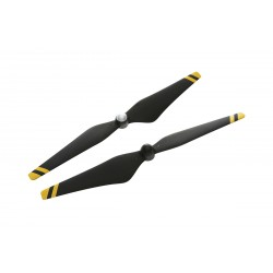 jual-carbon-fiber-reinforced-self-tightening-propeller