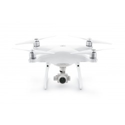 jual-dji-phantom-4-advanced