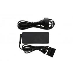 Jual-charger-phantom-3-professional-advance-standard-4k-jakarta-indonesia